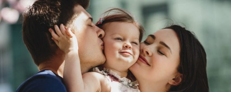 כיצד ניתן לרפא מערכות יחסים - אלונה בן ארי
