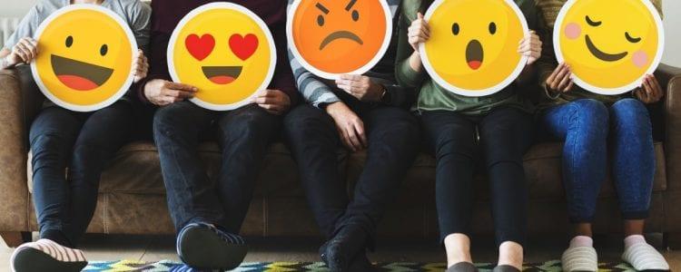 רגשות אשם גורמים לנו לחלות - אלונה בן ארי